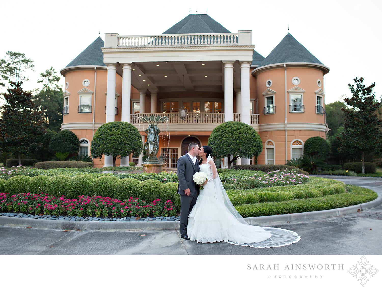 chateau-polonez-northwest-houston-wedding-venues-cypress-wedding-venues-houston-chateau-wedding-castle-wedding-upscale-wedding-venue_05.jpg