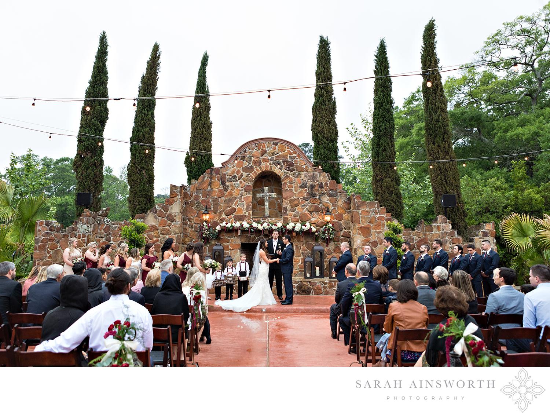 madera-estates-wedding-venue-conroe-wedding-venues-the-woodlands-wedding-venues_03.jpg