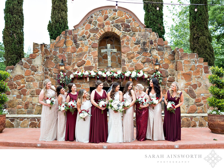 madera-estates-wedding-venue-conroe-wedding-venues-the-woodlands-wedding-venues_01.jpg