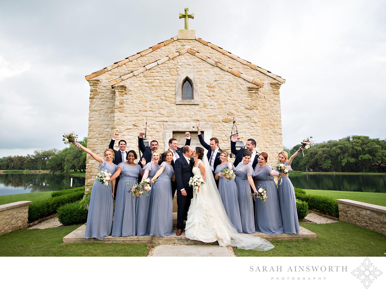 houston-oaks-country-club-wedding-upscale-houston-wedding-hockley-wedding-venue-houstons-best-country-clubs_02.jpg