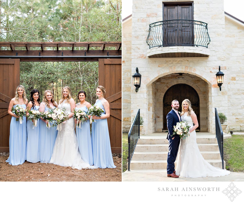 magnolia-bells-wedding-venue-magnolia-wedding-venues-barn-wedding-venues-houston-magnolia-chapels_05.jpg