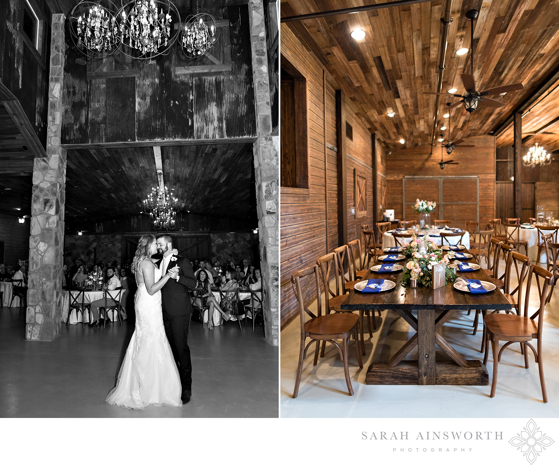 magnolia-bells-wedding-venue-magnolia-wedding-venues-barn-wedding-venues-houston-magnolia-chapels_06.jpg