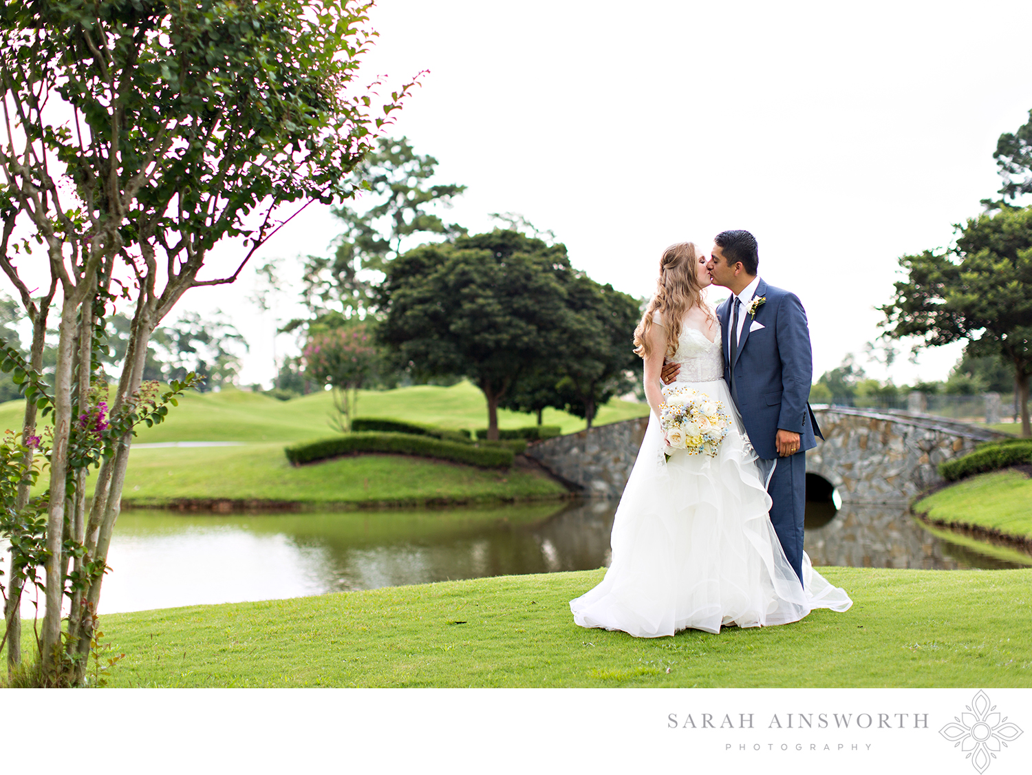 northgate-country-club-houston-country-club-weddings-upscale-country-club-wedding_01.jpg
