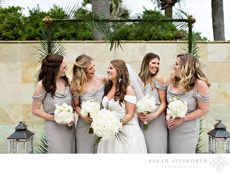 hotel-galvez-galveston-wedding-oleander-garden-galveston-wedding-sunset-beach-wedding-island-wedding-galveston_02.jpg
