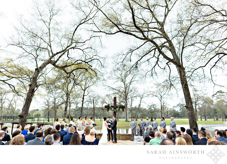balmorhea-wedding-venue-magnolia-wedding-venues-magnolia-wedding-photographers-best-houston-photographers--_06.jpg