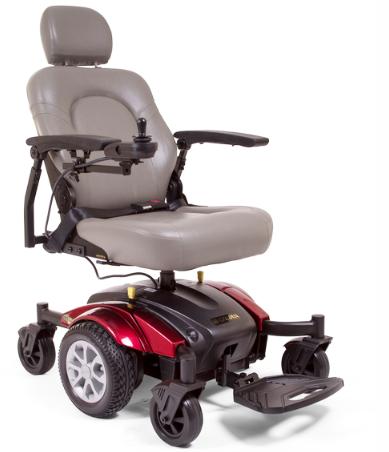 Golden chair sport.PNG
