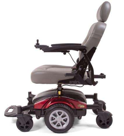 Golden chair sport 2.PNG