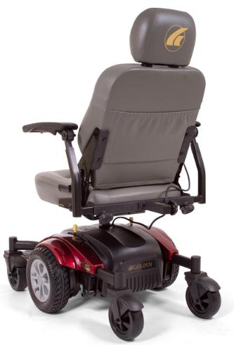 Golden chair sport 3.PNG