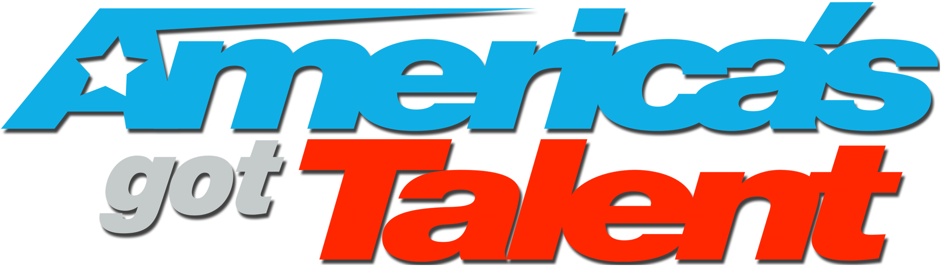 America's_Got_Talent_2015_logo.png