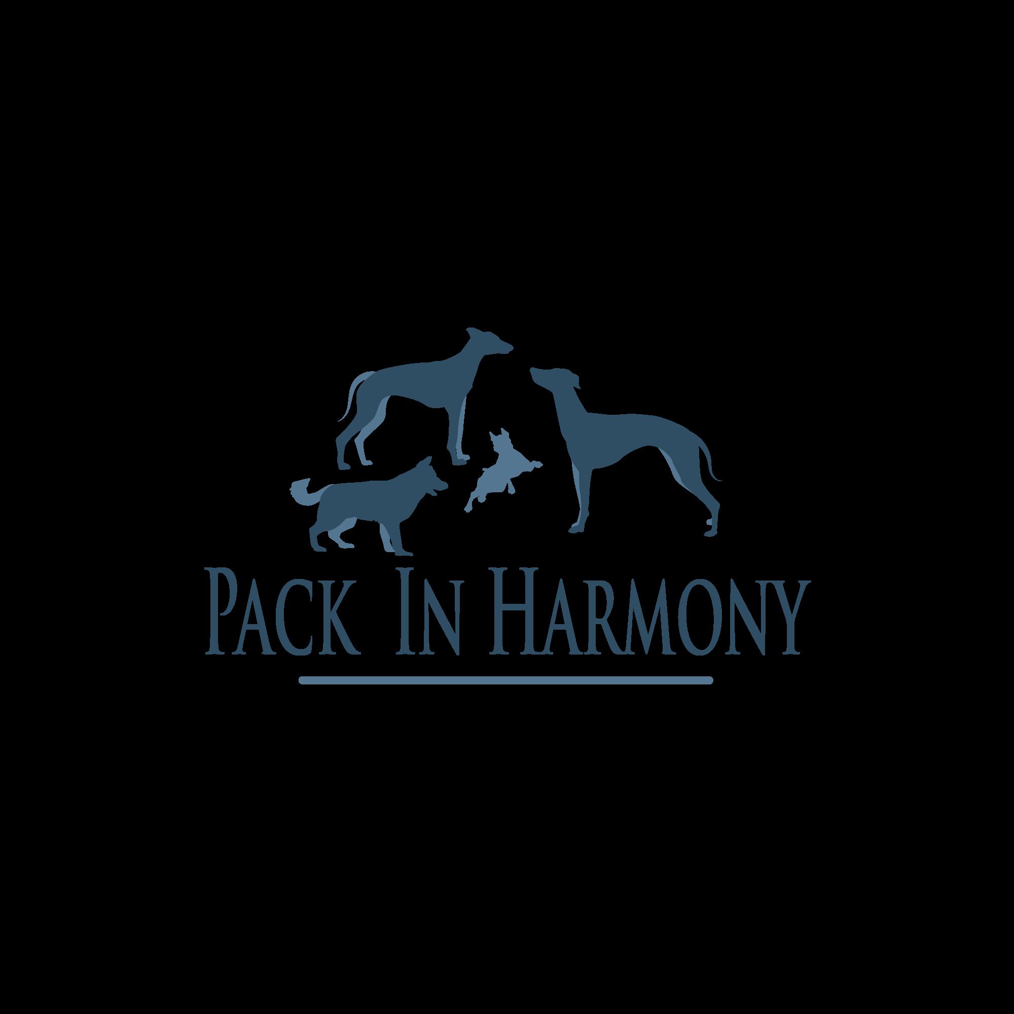 packinharmonyLogompv.png