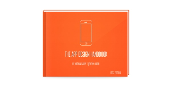 Jeremy co-authored  The App Design Handbook,  one of the early successful books on app design