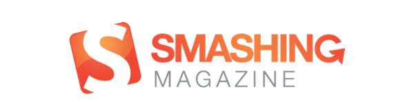 Smashing Mag.png