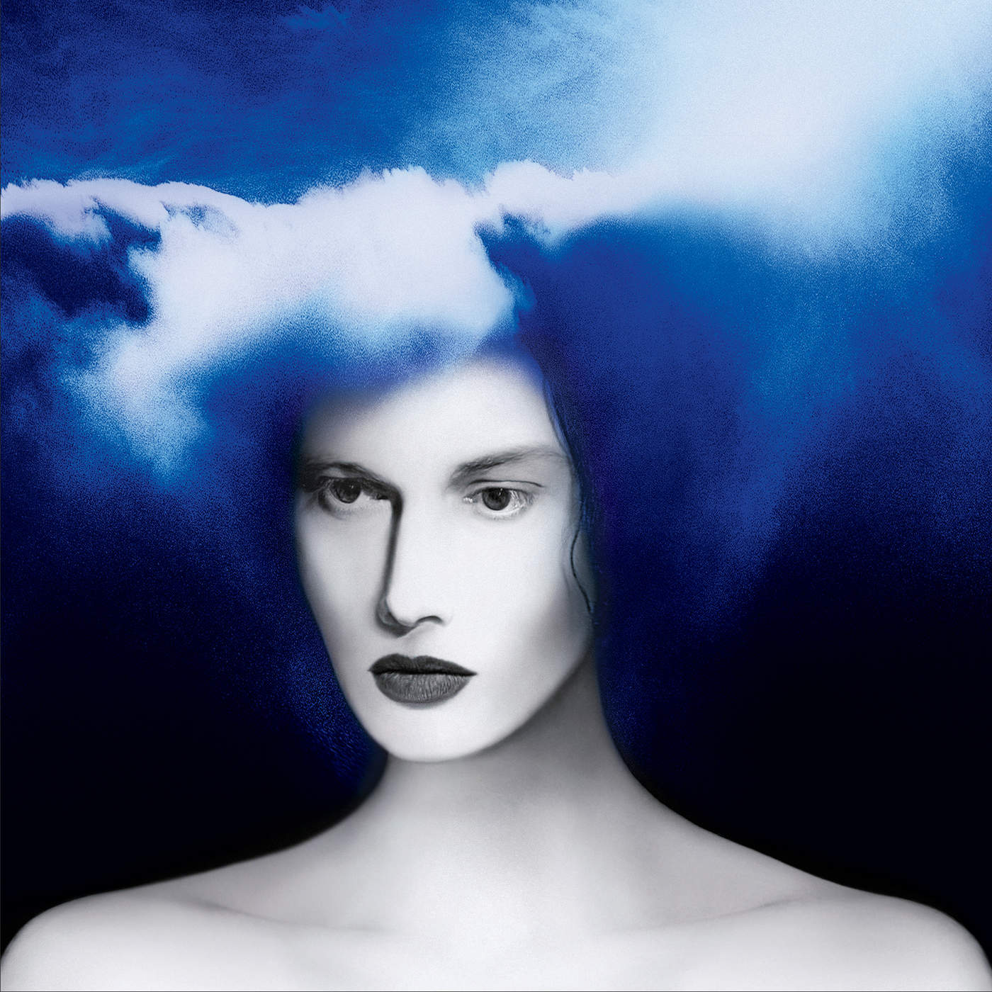 Boarding House Reach by Jack White (Image retrieved from iTunes-purchased MP3 file)