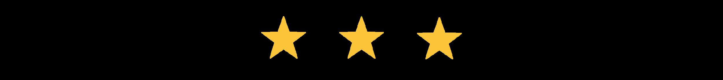 Lone Stars.png