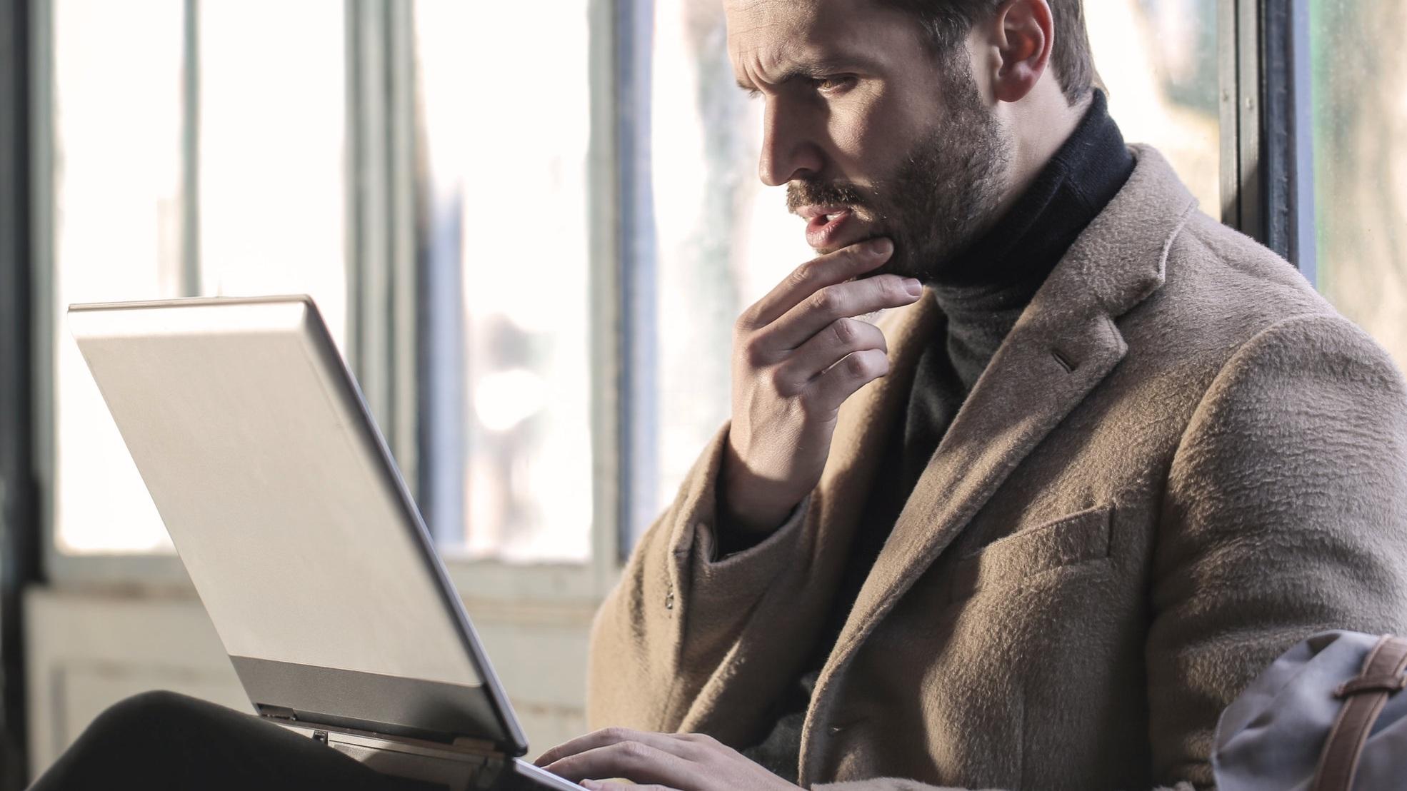 ¿Podrán los cambios tecnológicos, nuevos sistemas y herramientas a su disposición, ser útiles para agilizar y potenciar el trabajo del Departamento? -