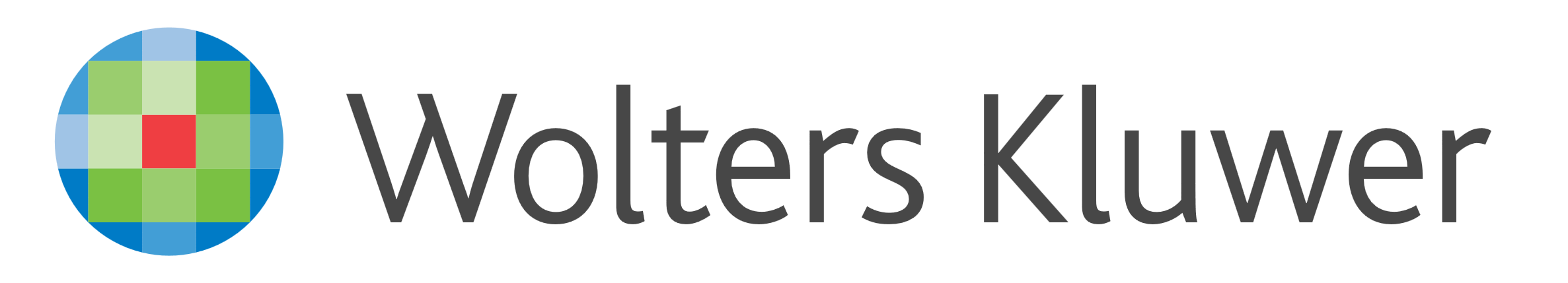 Wolters_Kluwer_logo_logotype.png