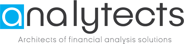 Analytecs Logo.png