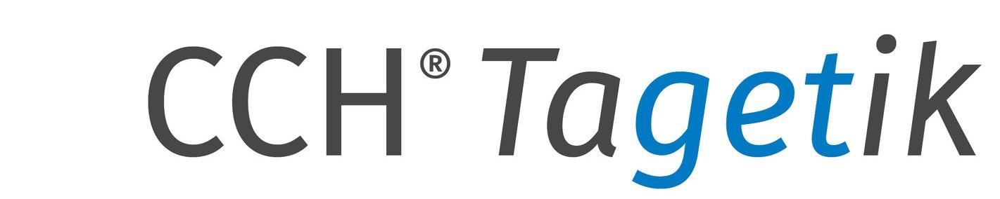 Logo-partner-color.jpg