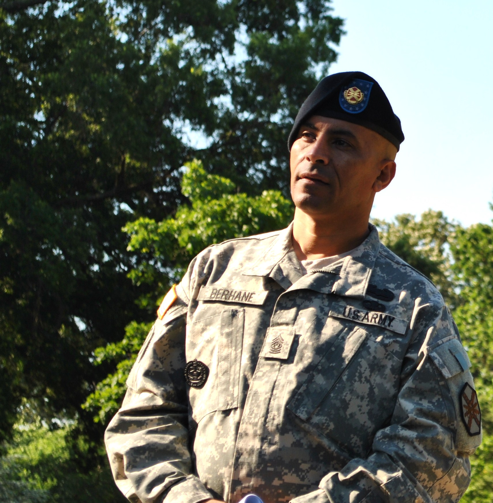 Army Birthday June 2011 017.JPG
