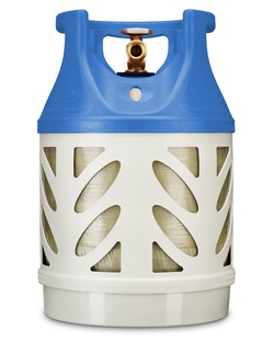 fiberglass-cylinder.jpg