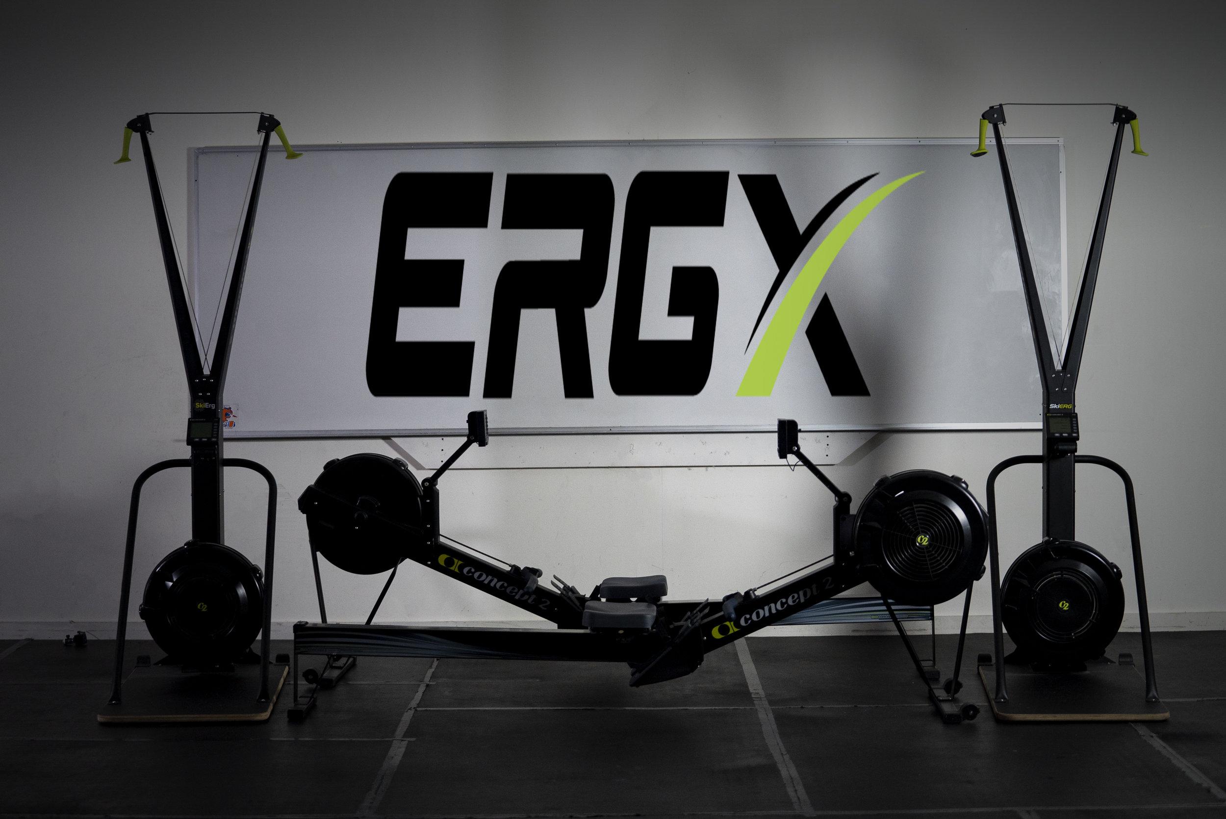 ergx machines.jpg