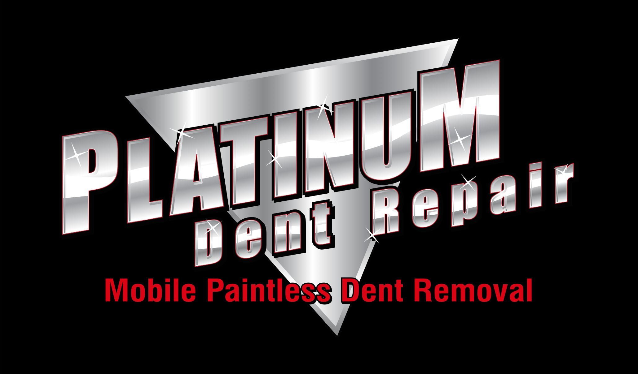 Platinum Dent Repair Logo copy.jpg