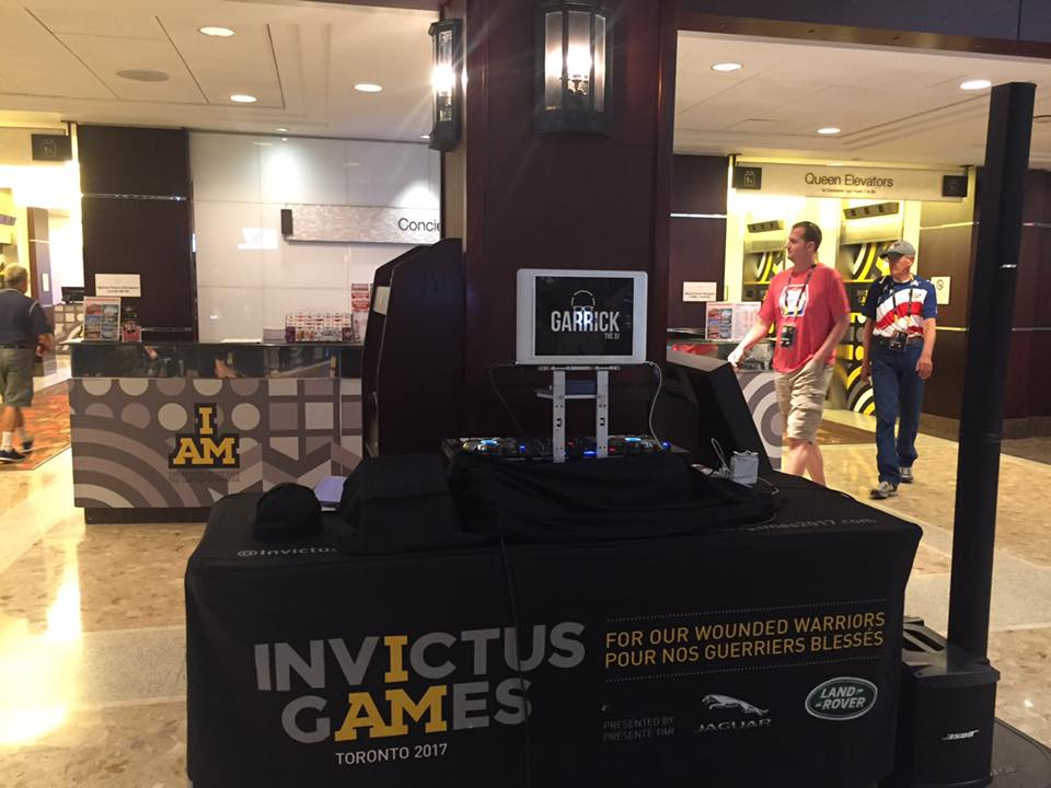 DJ Set Up for Invictus Games.jpg