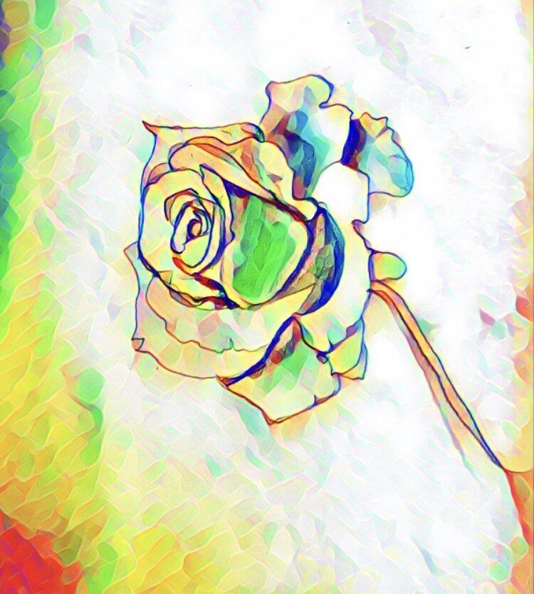 rose digital.jpg