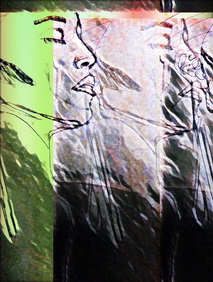 lady layered digital.jpg