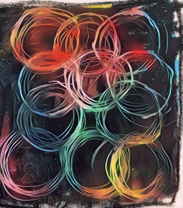 Loop Digital Art.jpg