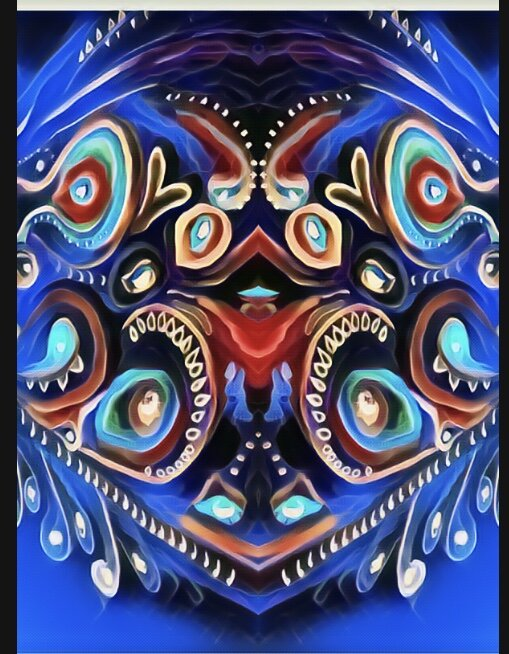 inverted mask digital.jpg