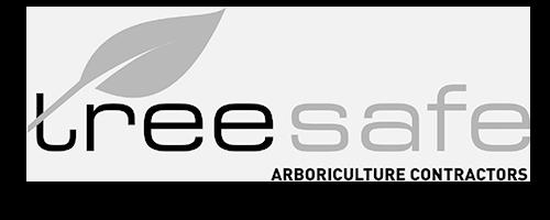 treesafe.png