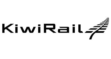 Kiwi-Rail-social.png