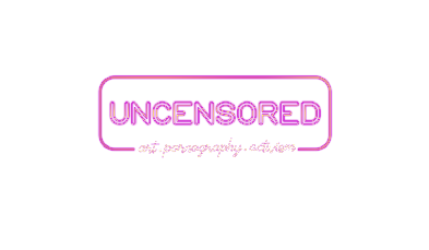 UNCENSORED-LOGO-without-background-2.png