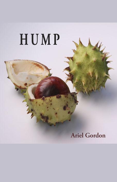 Published spring 2010 ISBN:9780978491796