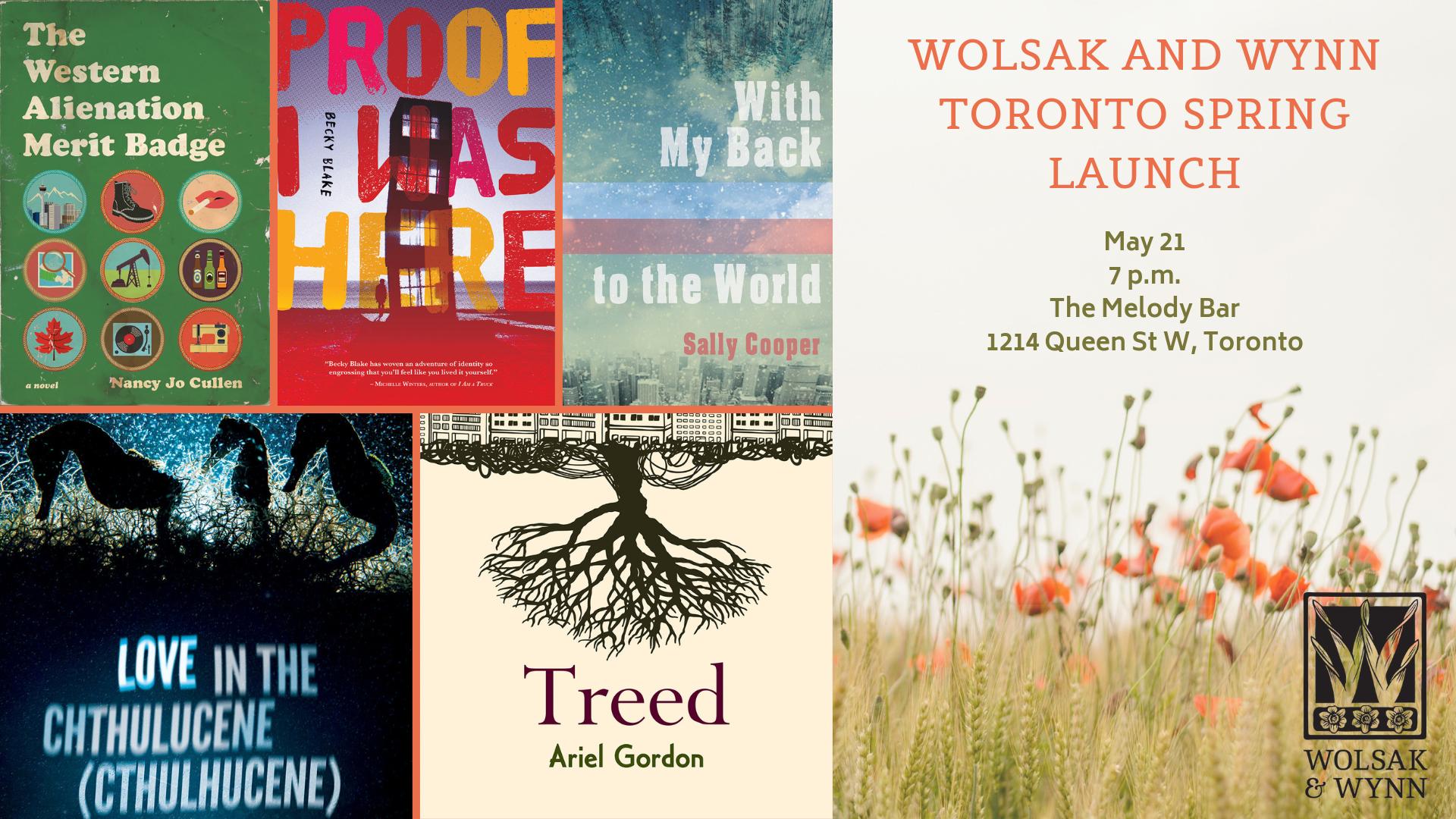 2019 spring toronto WOLSAK AND WYNN SPRING LAUNCH 2019 (1).png