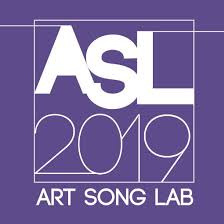 ASL+2019.jpg