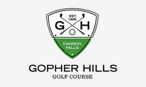 Logo Gopher Hills.jpg