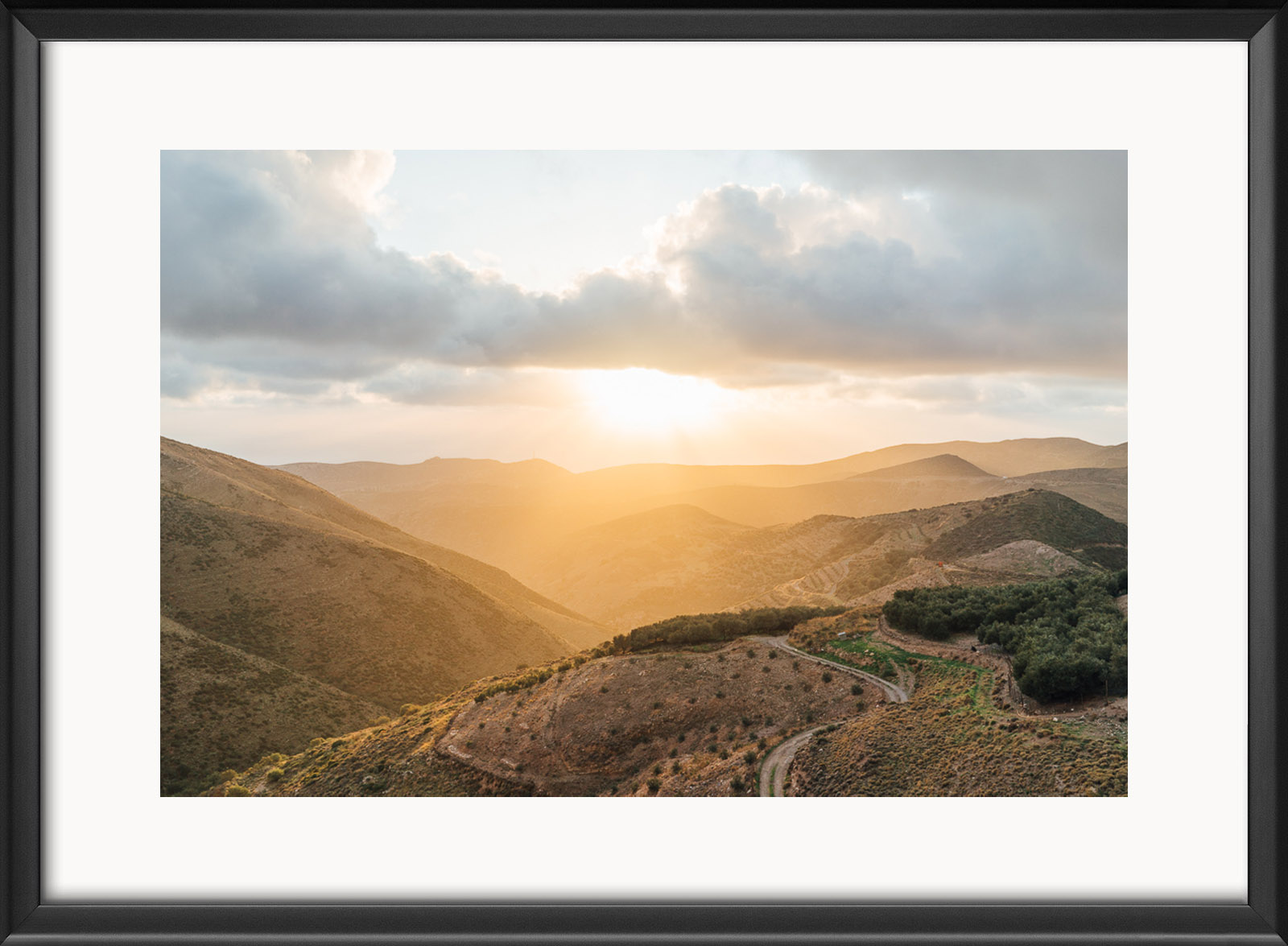 cretenature-rays-of-light-sklavopoula-frame.jpg
