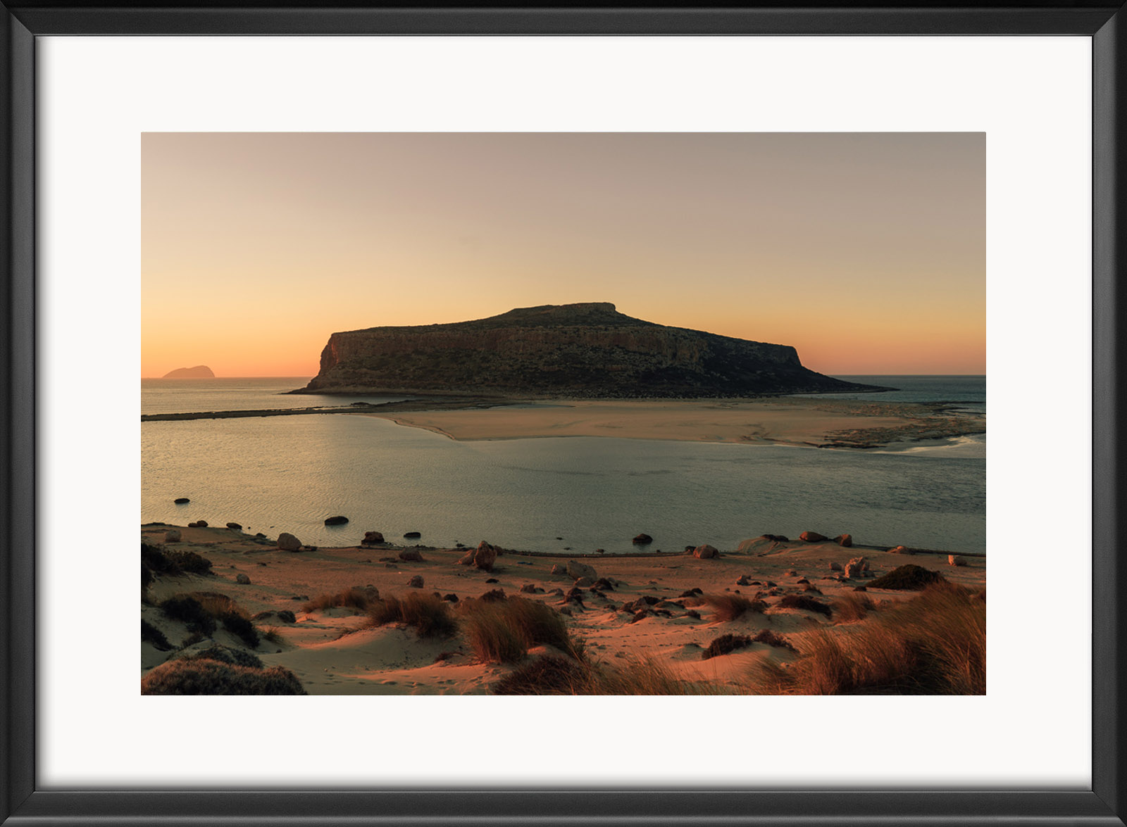 cretenature-balos-magical-sunset-frame.jpg