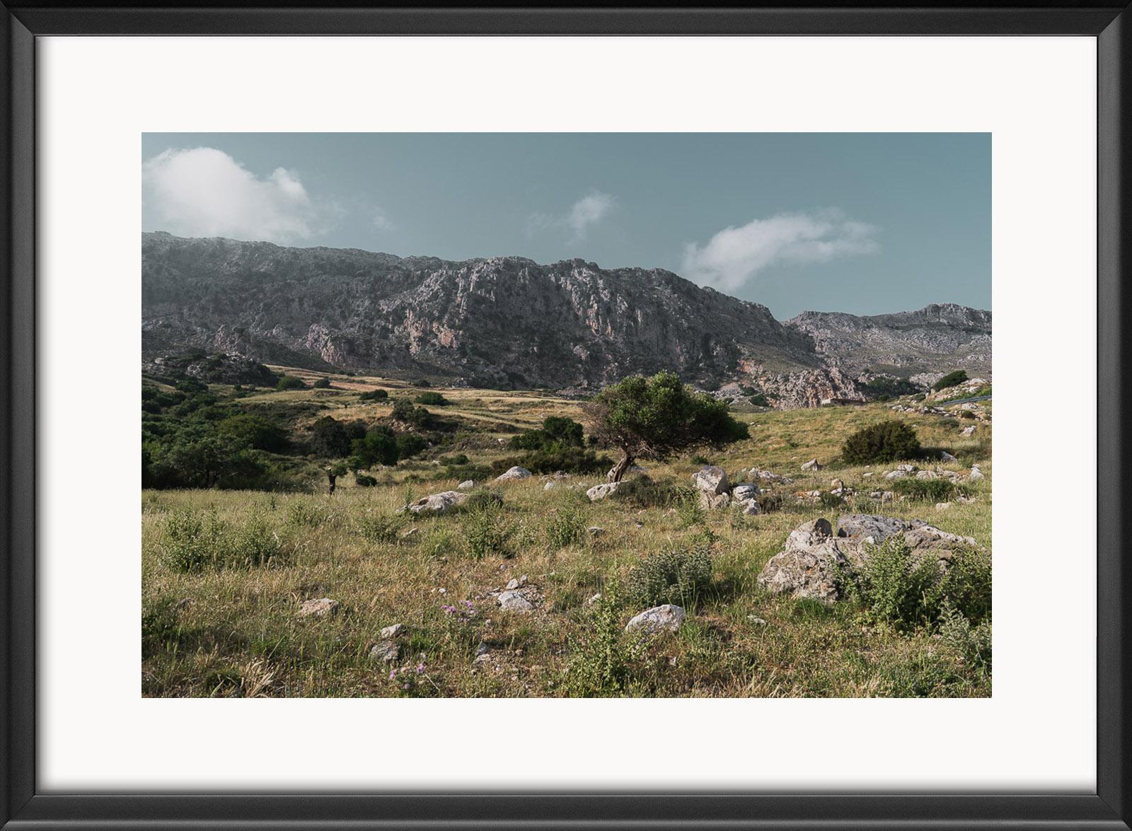 cretenature-natural-landscape-rodakino-frame.jpg