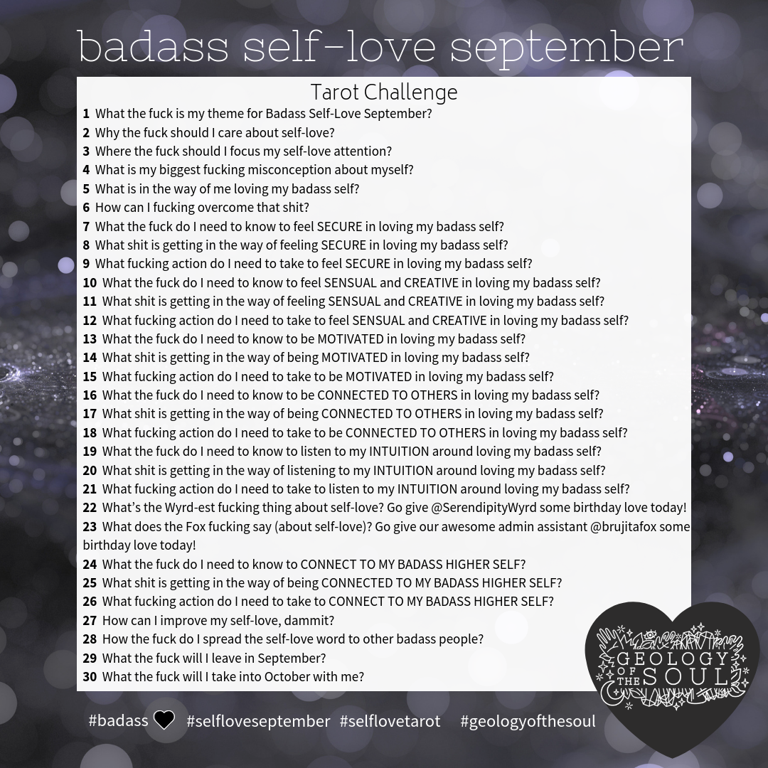 badass self-love September-6.png
