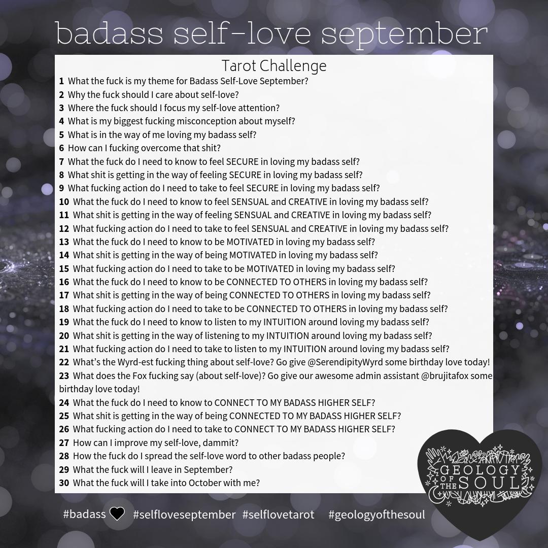 badass self-love September-FINAL.png