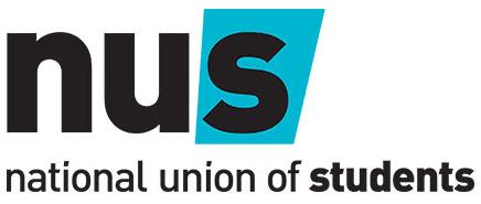 nus-logo.jpg