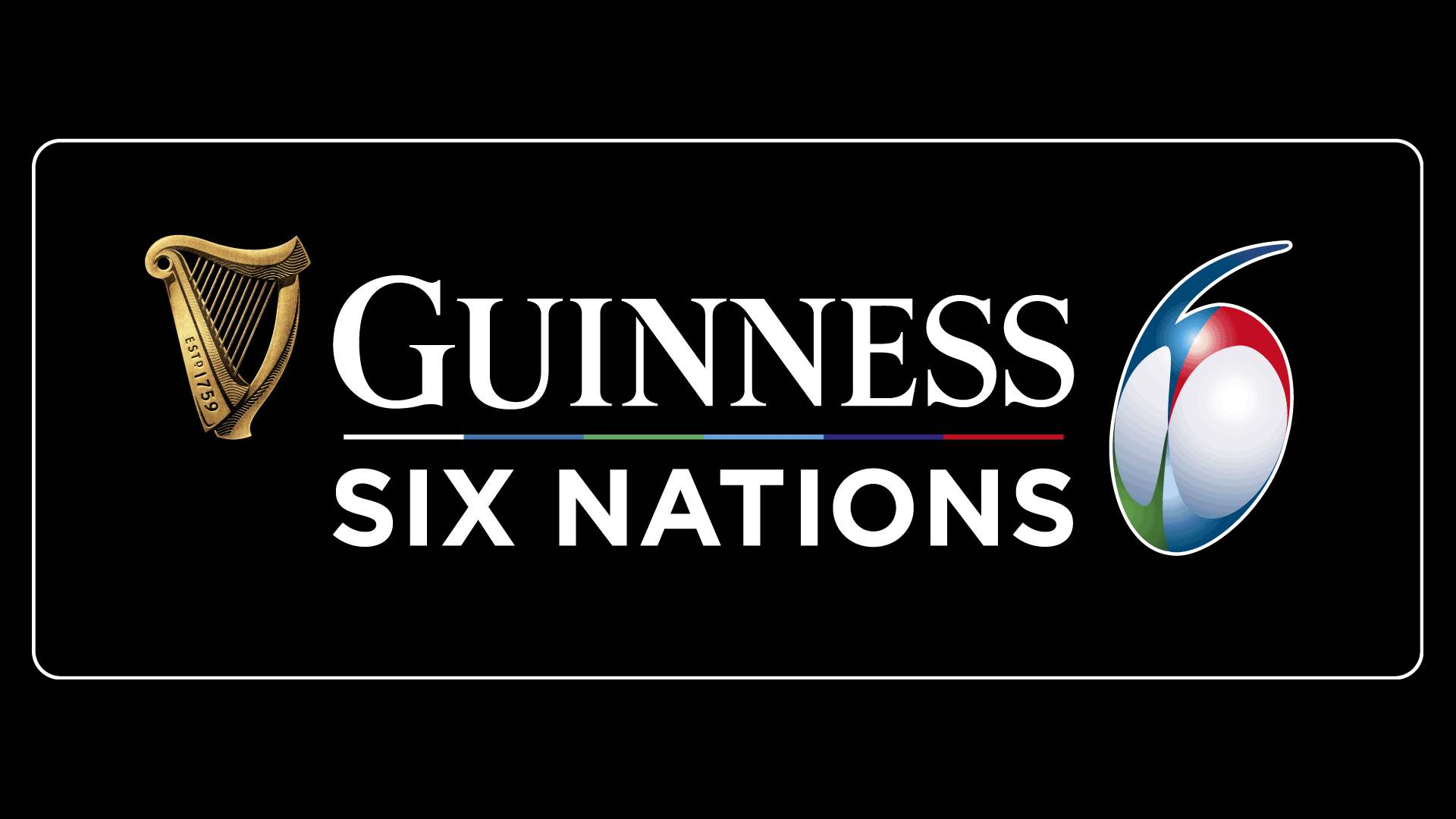 six nations.png