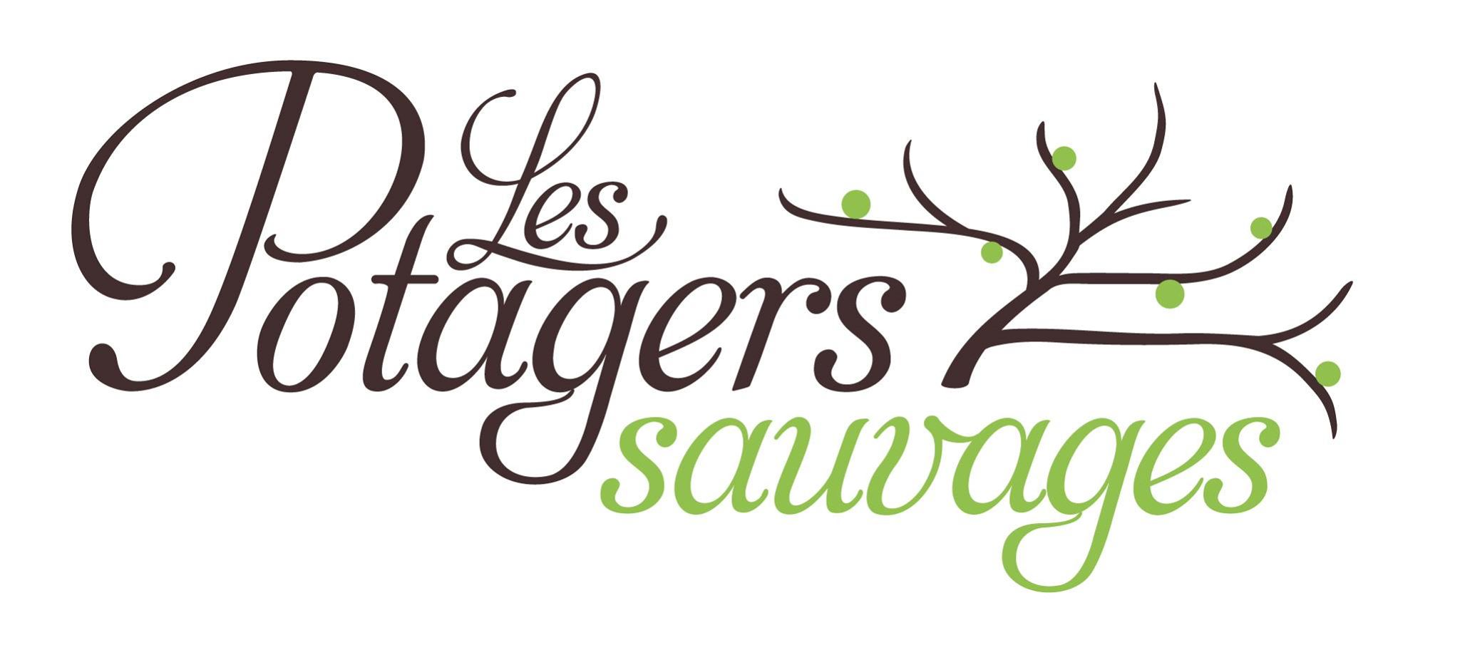 les-potagers-sauvages.jpg