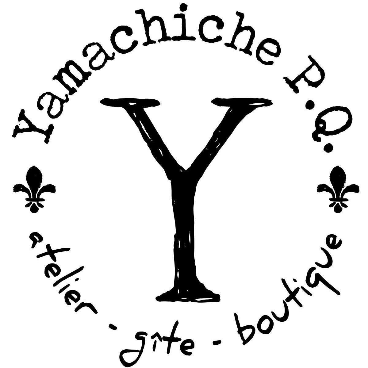 yamachichepq.jpg