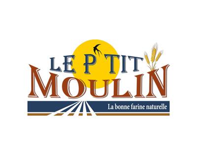 Logo_Le_ptit_moulin.jpg