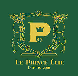 logo prince elie.jpg