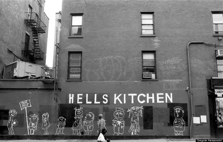 Gregoirse Allessandrini 90S-NYC-Hell's Kitchen.jpg